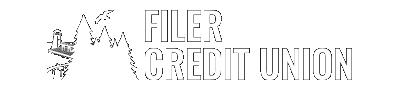 It's Me Logo'