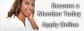 Apply for Membership Online